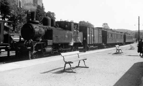 gbg1954
