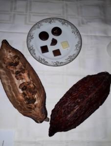 chokladfest 2